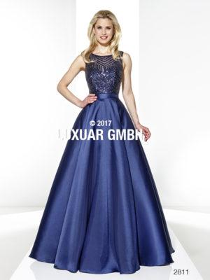 Společenské šaty Luxuar Limited č.9, vel 34-40
