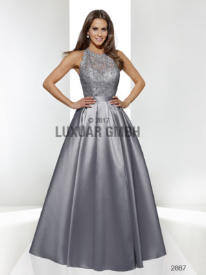 Společenské šaty Luxuar Limited č10, vel 36-40