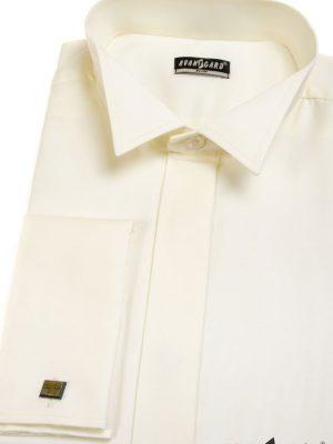 Košile Avantgard 15420