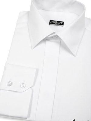 Košile Avantgard 16210