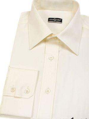 Košile Avantgard 16720