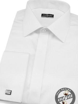 Košile Avantgard 1701110