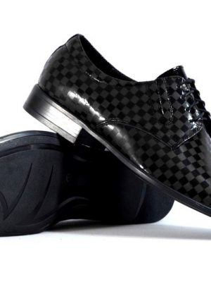 panska spolecenska obuv peccini 358-czl-k