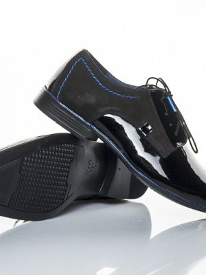 panska spolecenska obuv peccini iga 247c 444 40-45