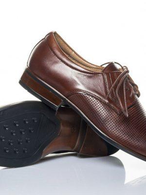 panska spolecenska obuv peccini kam 324 c3 39-45