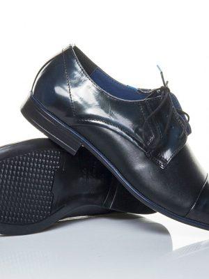 panska spolecenska obuv peccini kam 360 fn blue 39-45