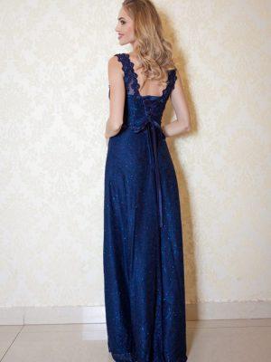 společenské šaty Luna Clara č.48, vel 40-44