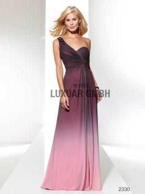 společenské šaty luxuar č.34, vel 34-36