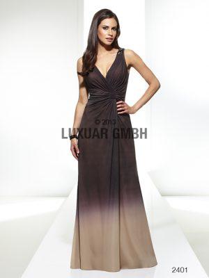 společenské šaty luxuar č.36, vel 36-42