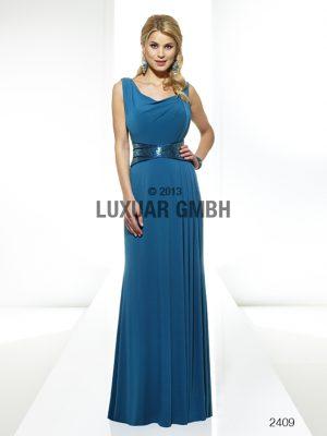 společenské šaty luxuar č.14, vel 38-40
