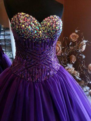 společenské šaty mary's bridals č.20, vel 36-40