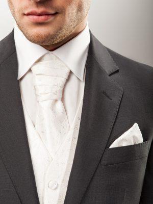 společensky oblek 05