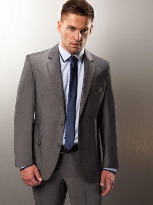 společensky oblek 09