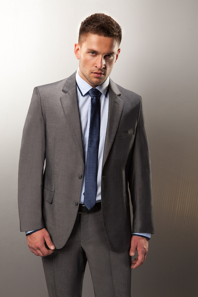 společensky oblek 09 ... 07a6cf48e5