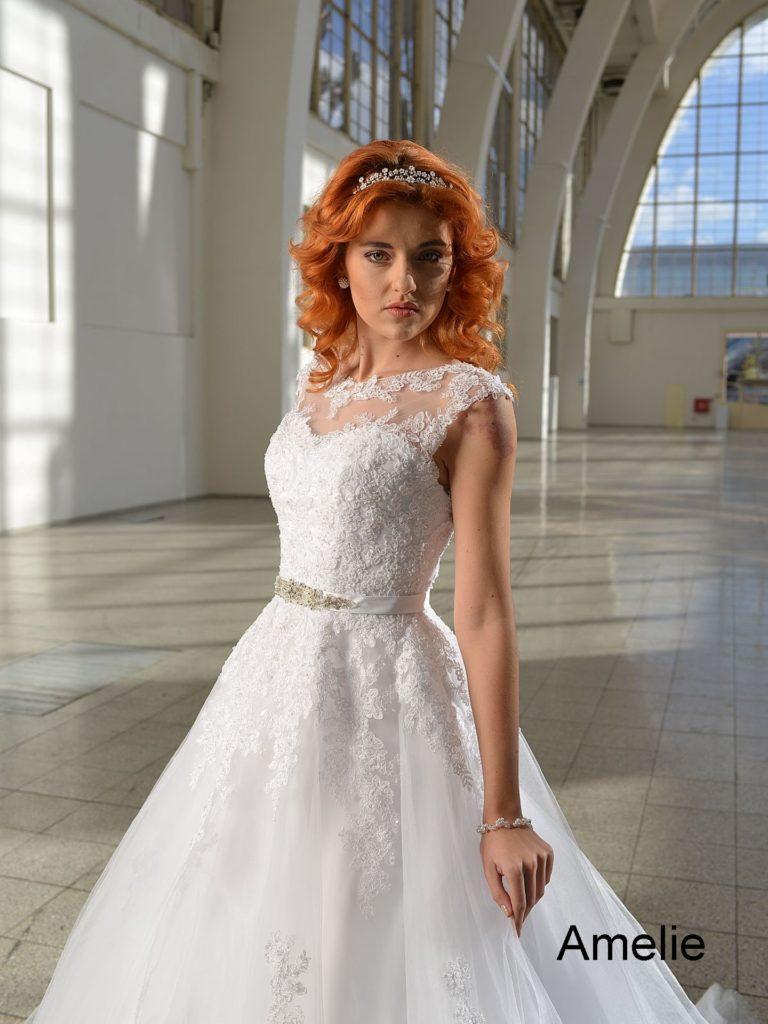 2cccf868c3d svatební šaty sposa toscana amelie č.99