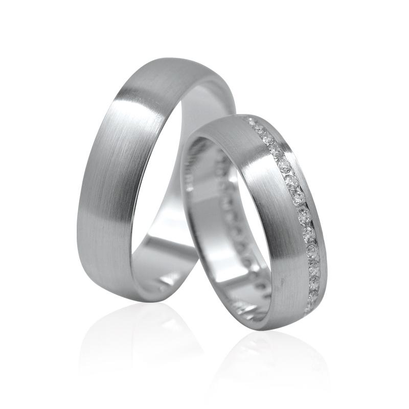 snubní prsteny Retofy exclusive 11L