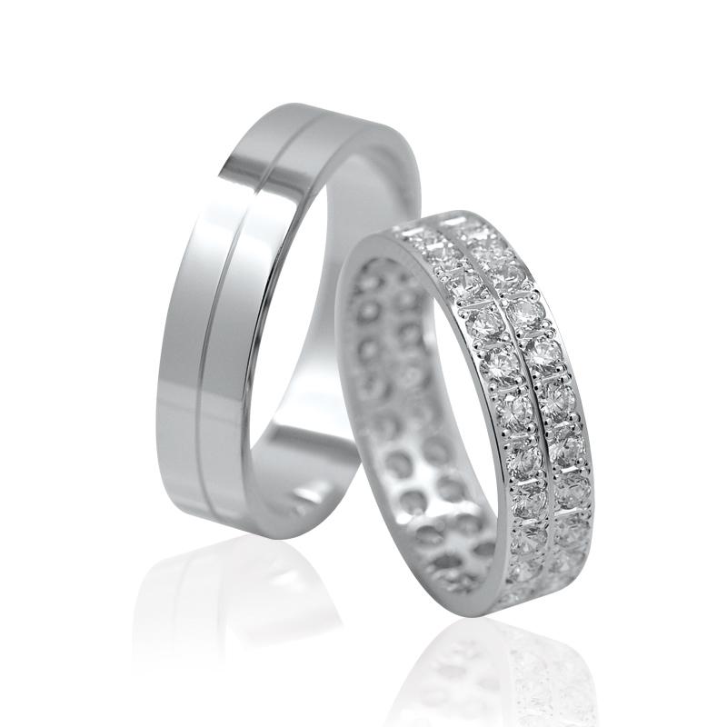 snubní prsteny Retofy exclusive 12f7