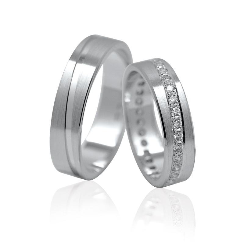 snubní prsteny Retofy exclusive 12s