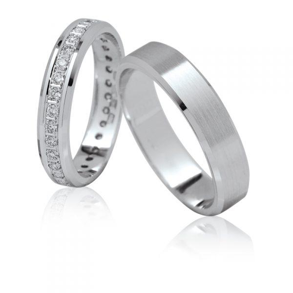 snubní prsteny Retofy exclusive 13e2