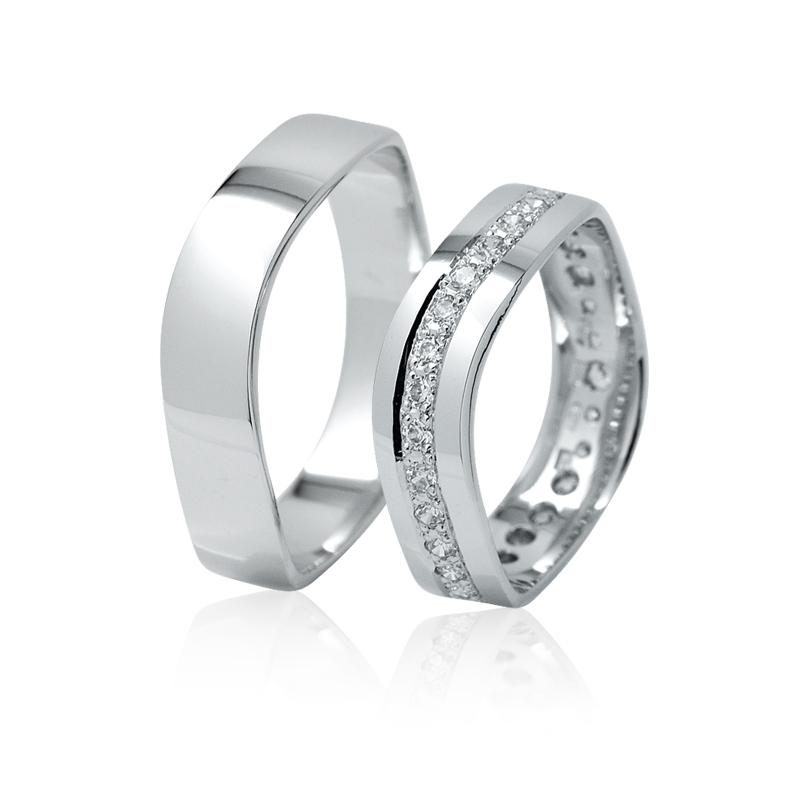snubní prsteny Retofy exclusive 31f