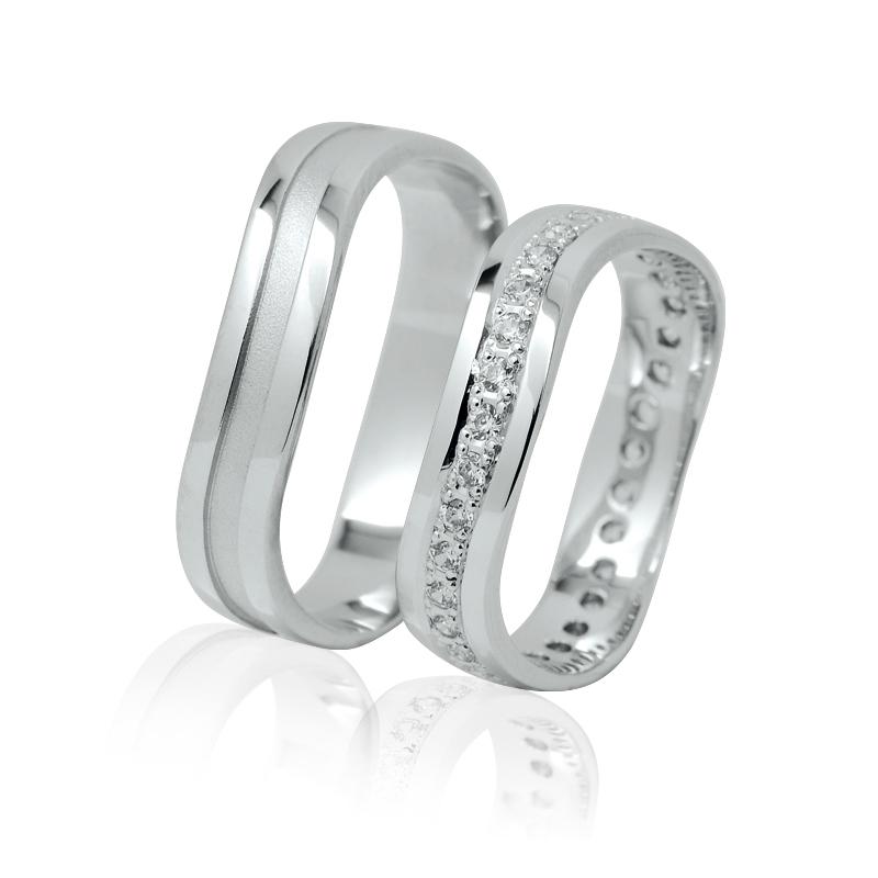 snubní prsteny Retofy exclusive 31f1