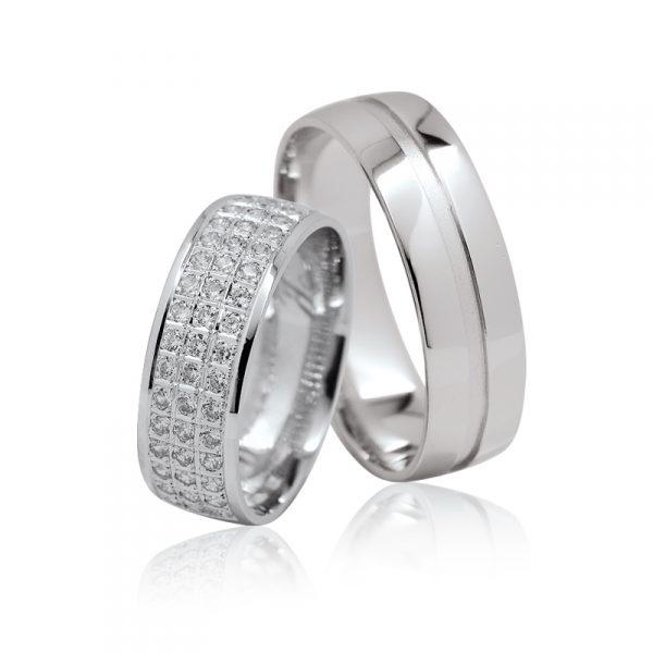 snubní prsteny Retofy exclusive 31x