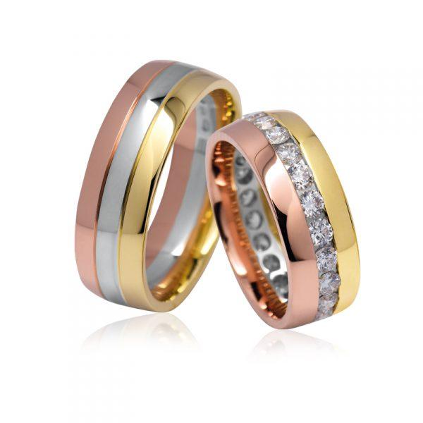 snubní prsteny Retofy exclusive 31xk3