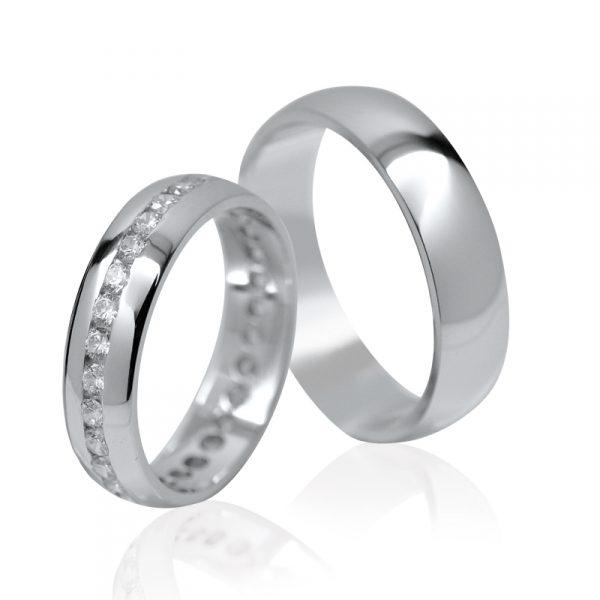 snubní prsteny Retofy exclusive 9b