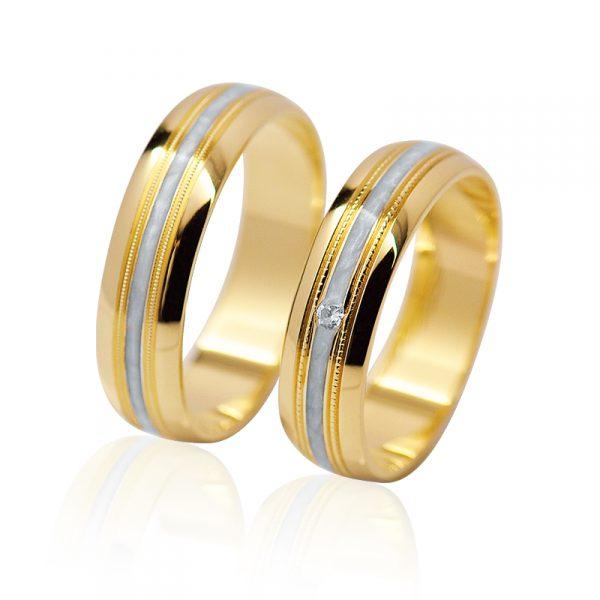 snubní prsteny Retofy fantastic 11b