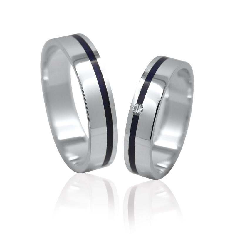 snubní prsteny Retofy fantastic 12e