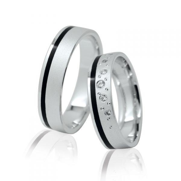 snubní prsteny Retofy fantastic 19k2