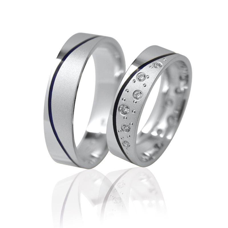 snubní prsteny Retofy fantastic 19ic