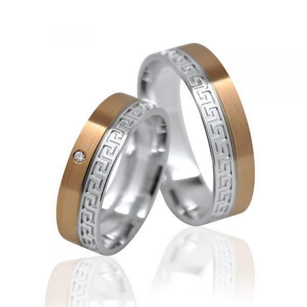 snubní prsteny Retofy fantastic 27ak