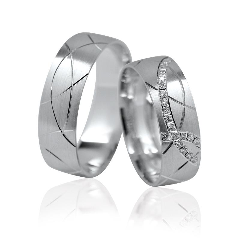 snubní prsteny Retofy fantastic 31b