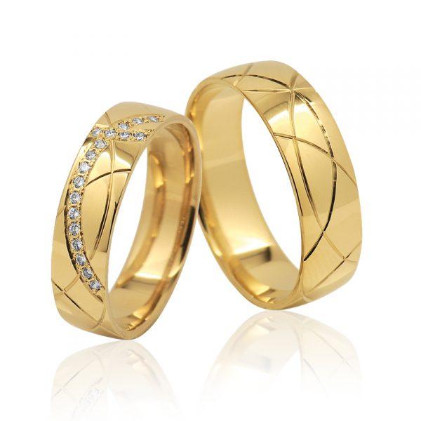 snubní prsteny Retofy fantastic 31bu