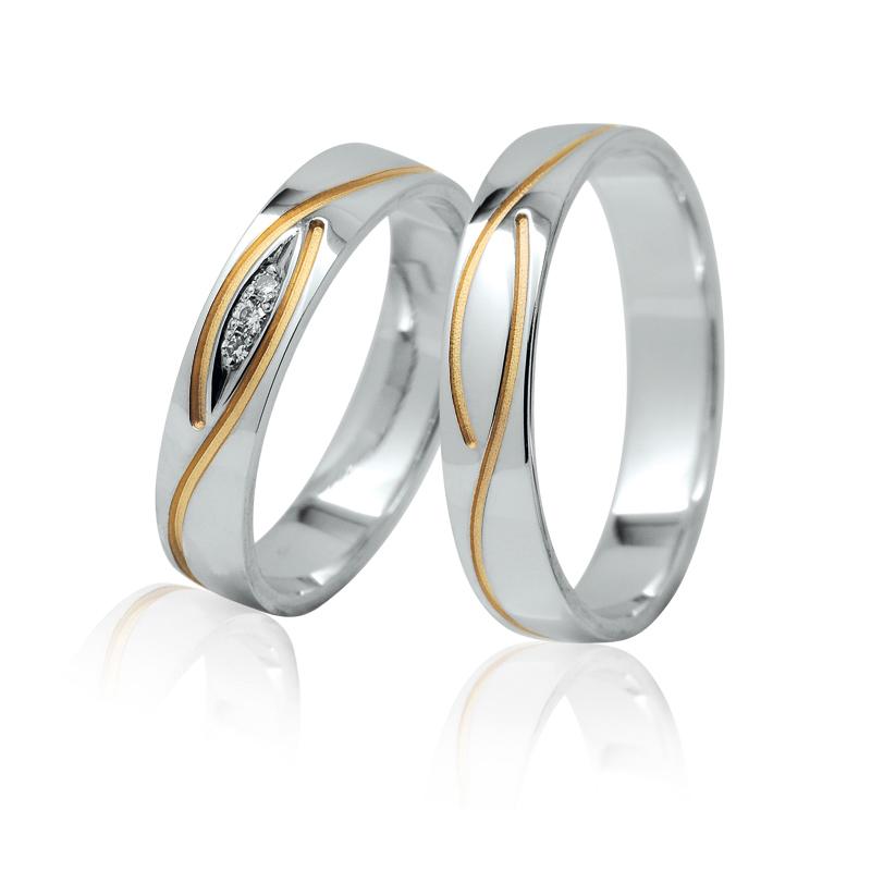 snubní prsteny Retofy fantastic 31c1