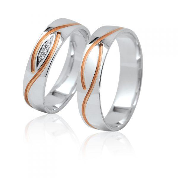 snubní prsteny Retofy fantastic 31c2