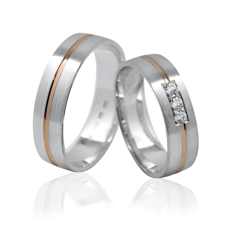 snubní prsteny Retofy fantastic 31d