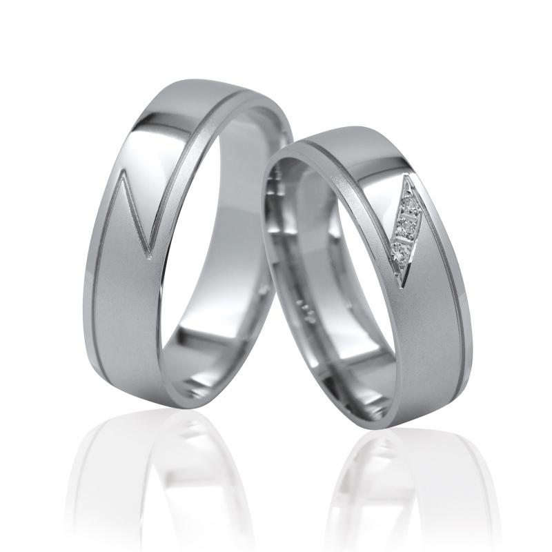 snubní prsteny Retofy fantastic 31L