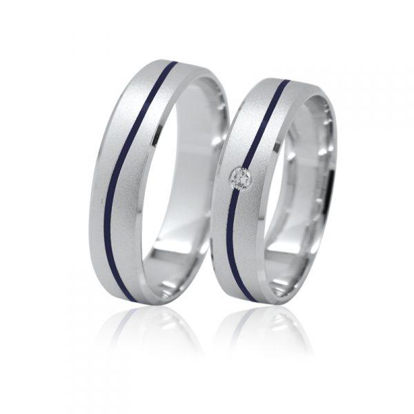 snubní prsteny Retofy fantastic 31n