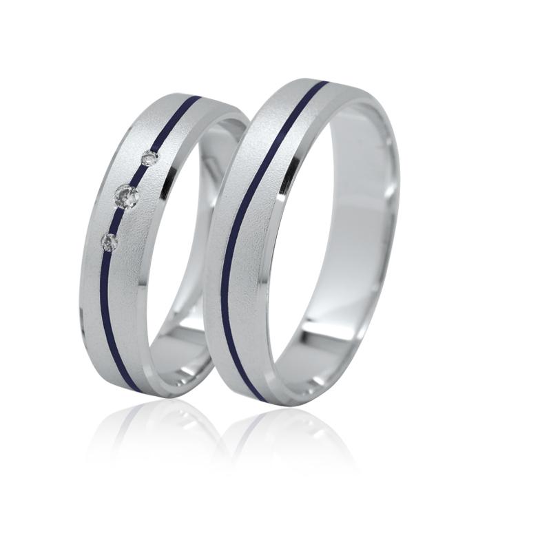 snubní prsteny Retofy fantastic 31p