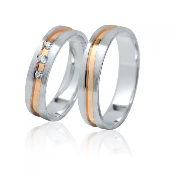 snubní prsteny Retofy fantastic 31p6