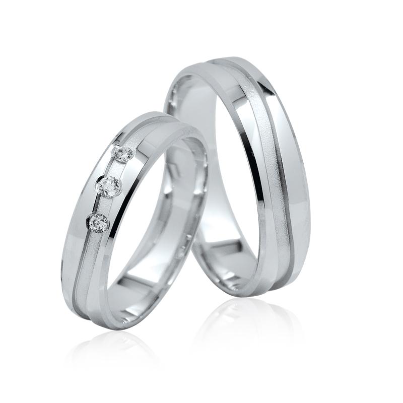snubní prsteny Retofy fantastic 31p8