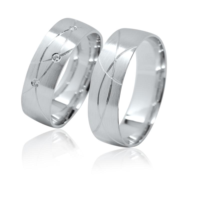snubní prsteny Retofy fantastic 31r