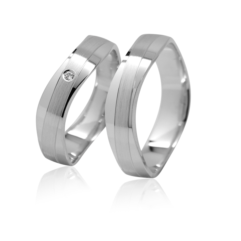 snubní prsteny Retofy fantastic 31t