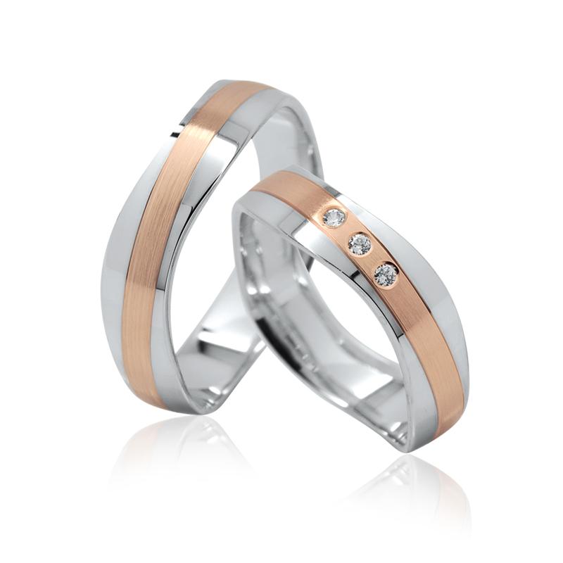 snubní prsteny Retofy fantastic 31tk3