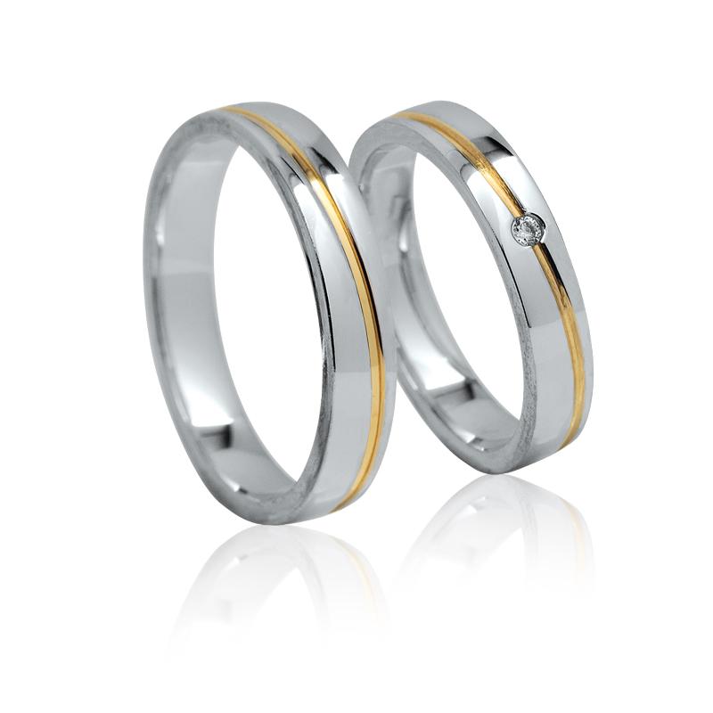 snubní prsteny Retofy fantastic 34a1