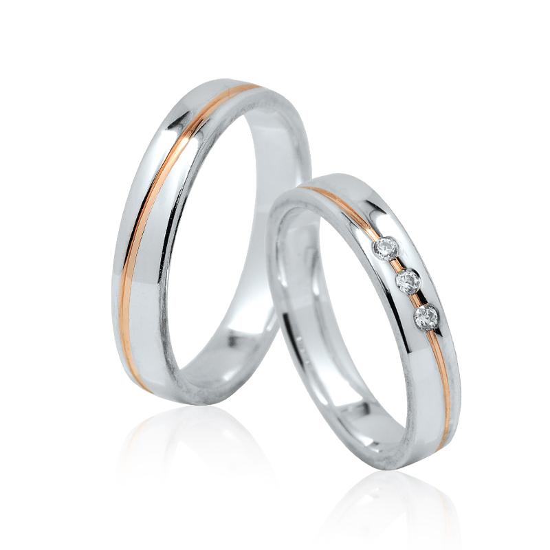 snubní prsteny Retofy fantastic 34a3