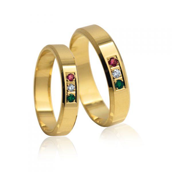 snubní prsteny Retofy gentle 13a3