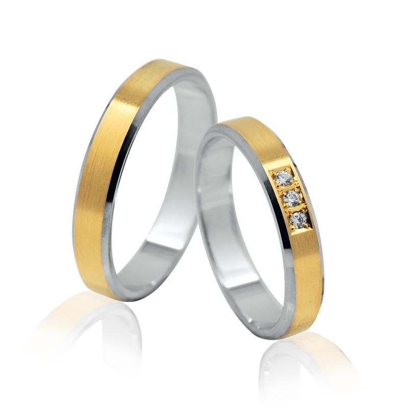 snubní prsteny Retofy gentle 13ak1